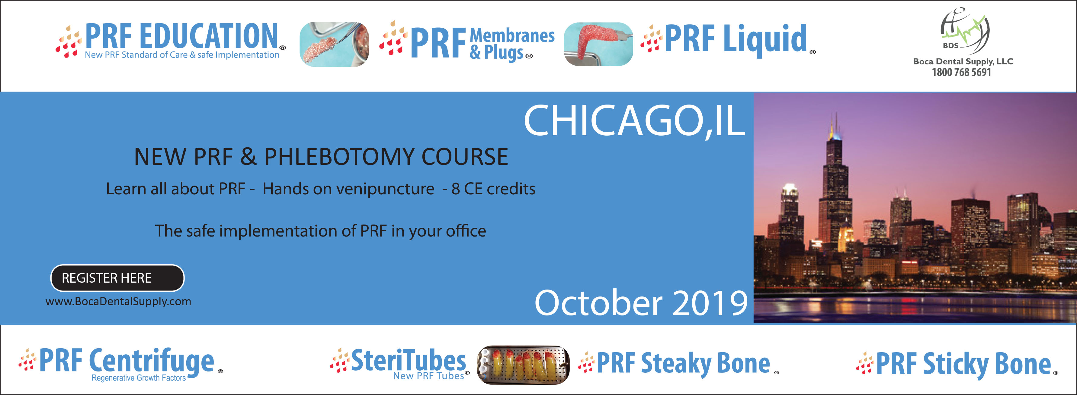 prf-course-chicago-2019-2.jpg
