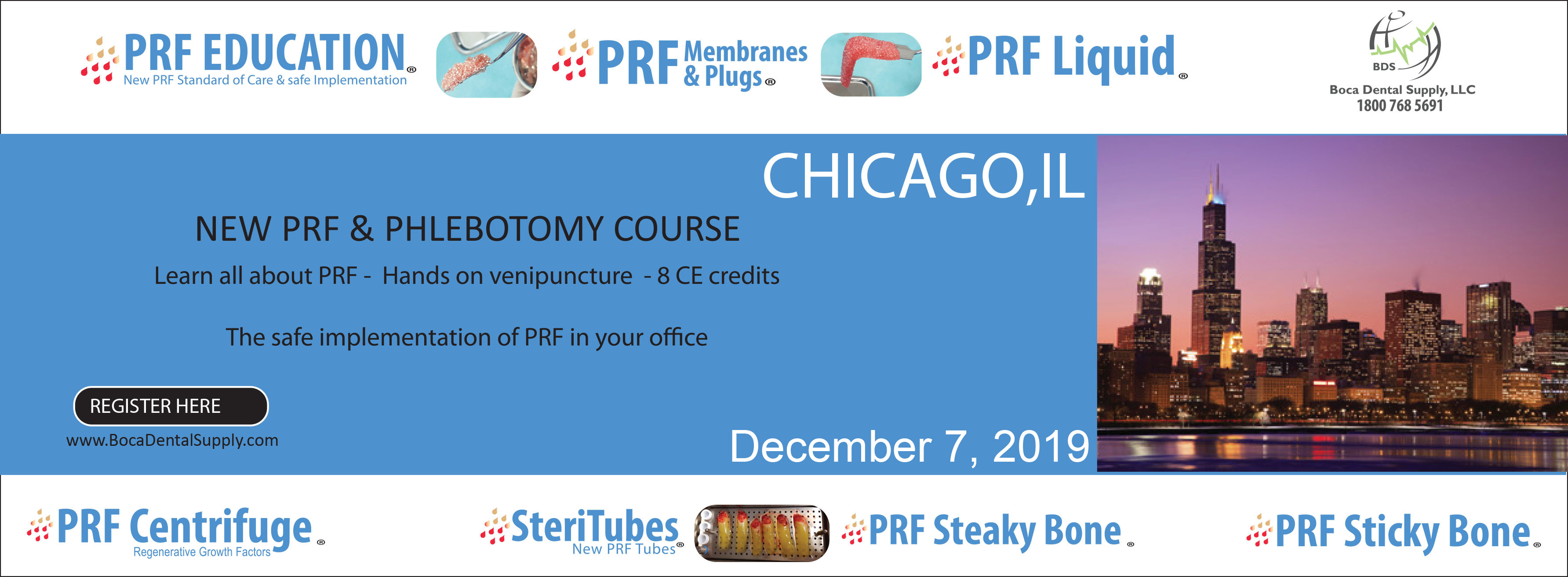 prf-course-new-chicago-2019-new-1.jpg