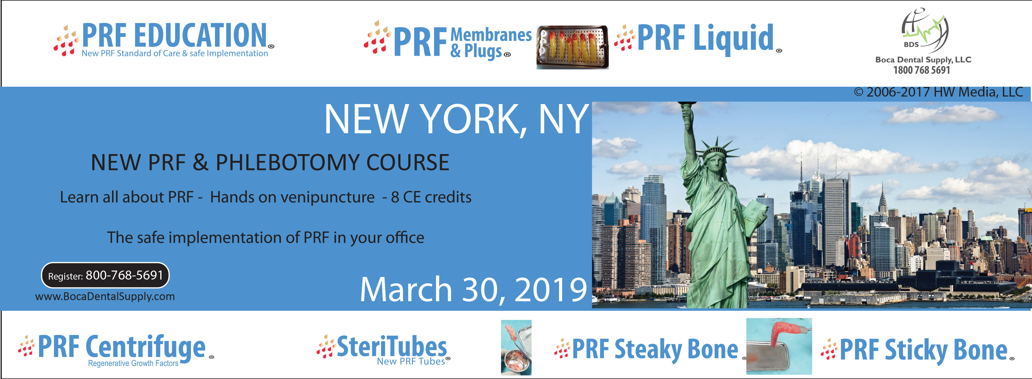 prf-course-ny-2019-updated.jpg