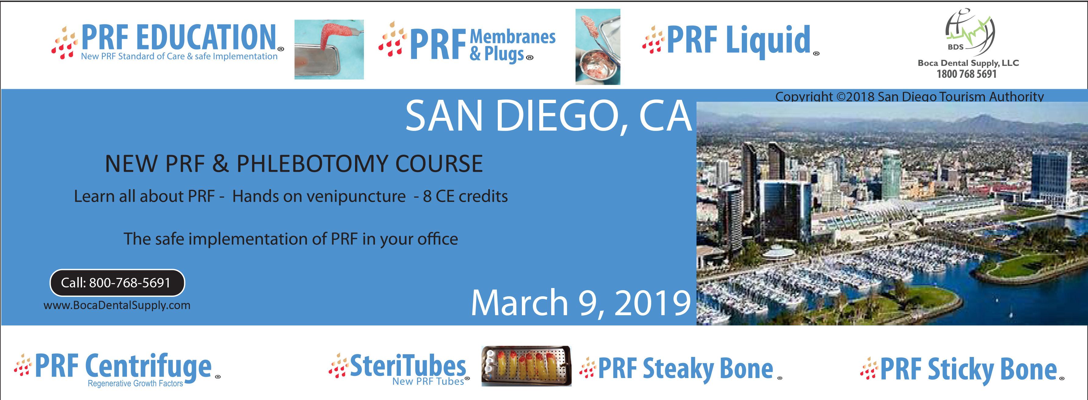 prf-course-san-diego-2019.jpg
