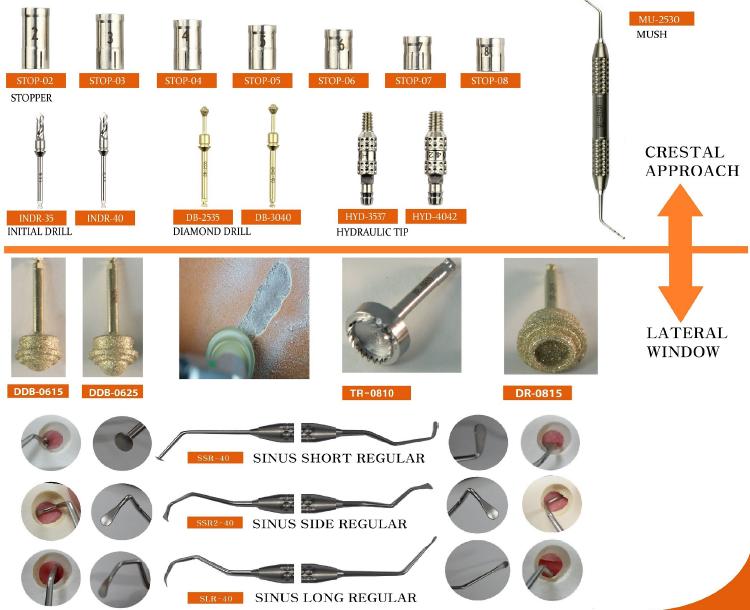 sinus-help-kit-03.png