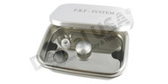 PRF & GRF Cassette -Surgident
