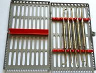 Small Sinus Lift Kit (5 units)