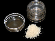 Bone Graft Allograft - Min Dental Powder Cortical Cancellous-125/850 Micro-mm-0.25cc.