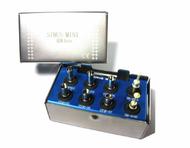 Sinus Mini