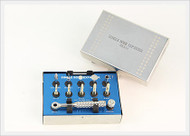 Single Bone Expander Kit