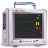 Multi-Parameter Patient Monitor (M8000A)