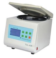 TLD 40B centrifuge