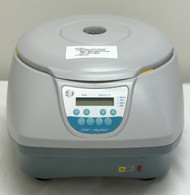 Blood Centrifuge - 3 Automatic Programs
