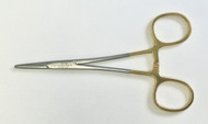 Hesmostatic Forcep Halsted Mosquito 13cm