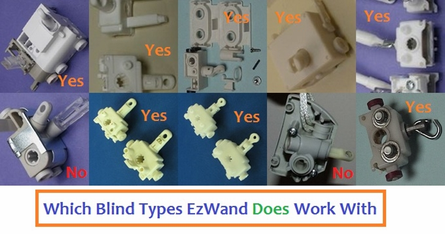 blind-types-ezwand-works-with-or-not-larg1.jpg