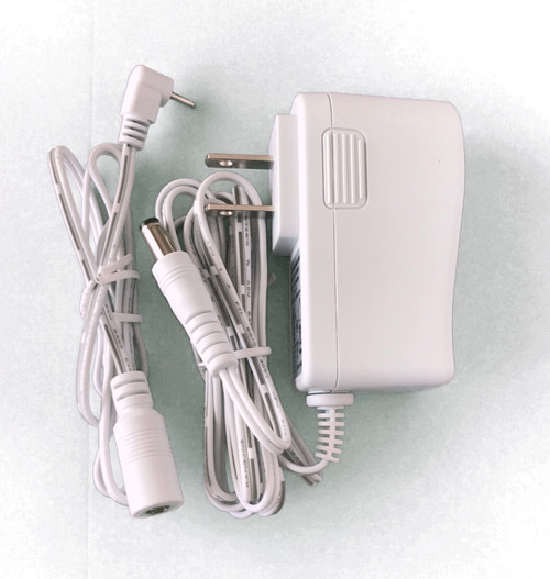 EzWand Power Adapter (EzW-035)