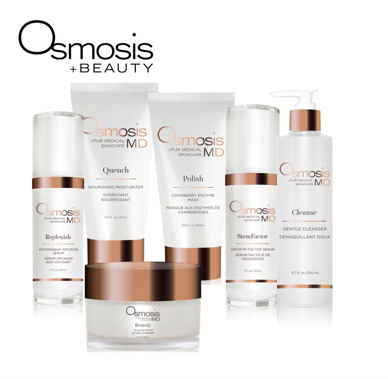 osmosis-beauty-new-brand-products