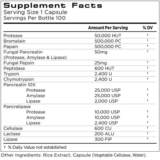 complete-supplementfacts-web-550px.jpg