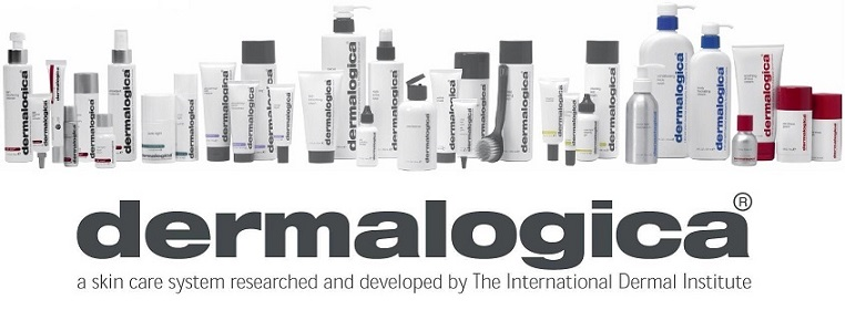 dermalogica-logo-withproductgroup.jpg