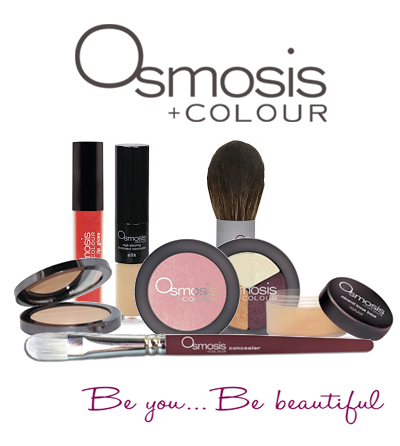 osmosiscolourproductpage.png