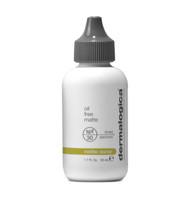 Dermalogica Oil Free Matte Block SPF30