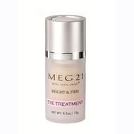 Meg 21 Bright & Firm Eye Treatment