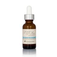 Green Envee H.A. Collagen Boosting Serum w CoQ0 & Echinacea Stem Cells (Gift)