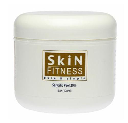 Skin Fitness SALYCILIC PEEL 20%