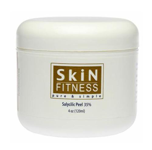 Skin Fitness SALYCILIC PEEL 35%