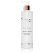 Osmosis +Beauty Deep Clean 6.7oz