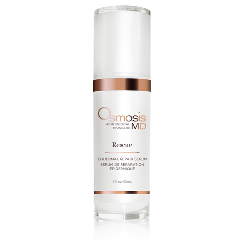 Osmosis Beauty - Rescue