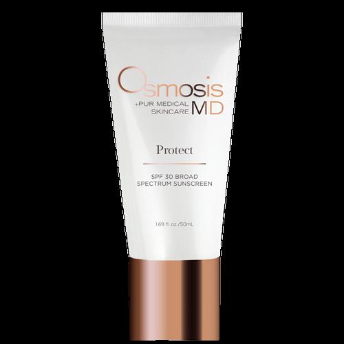 Osmosis Beauty - Protect (SPF 30)