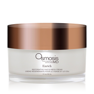 Osmosis Beauty - Enrich