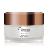 Osmosis Beauty - Remedy