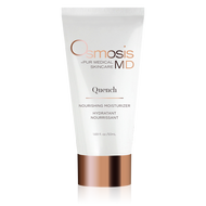 Osmosis Quench 1.69 oz / 50 ml