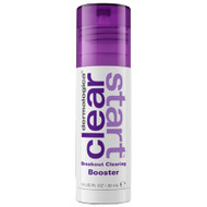 Dermalogica Breakout Clearing Booster