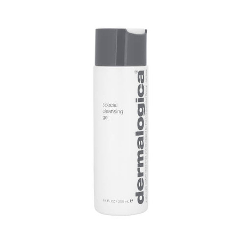 Dermalogica Special Cleansing Gel -8.4 oz size opt