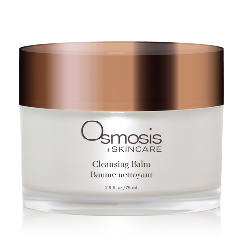 Osmosis Beauty - Cleansing Blam