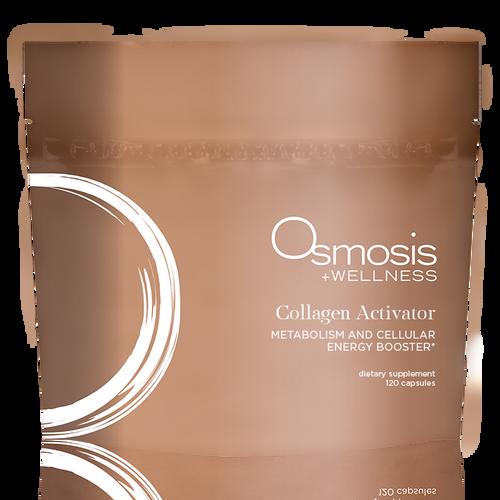 Osmosis Beauty - Collagen Activator