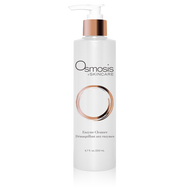 Osmosis Beauty - Enzyme Cleanser