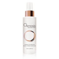 Osmosis Beauty - Nutrient Activating Mist