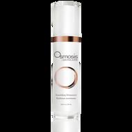 Osmosis Beauty - Nourishing Moisturizer -1.69 oz / 50 ml