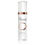 Osmosis Beauty - SPF30 Broad Spectrum Sunscreen