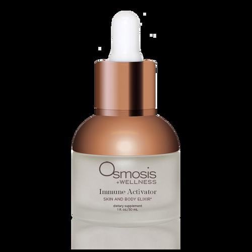 Osmosis Beauty - Immune Activator
