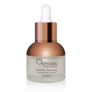 Osmosis Beauty - Immune Activator