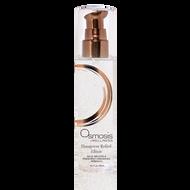 Osmosis Beauty - Hangover Relief Elixir