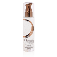 Osmosis Beauty - Ageless Vitality Elixir