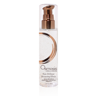 Osmosis Beauty - Sun Defense Bronzing Elixir