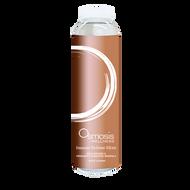 Osmosis Beauty - Immune Defense Elixir