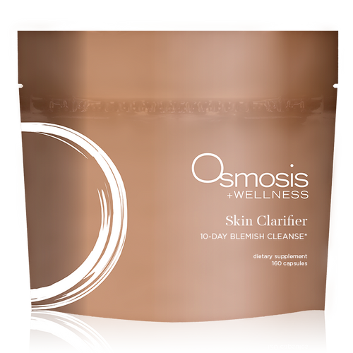 Osmosis Beauty - Skin Clarifier