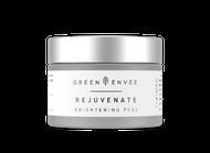 Green Envee Rejuvenate Brightening Peel