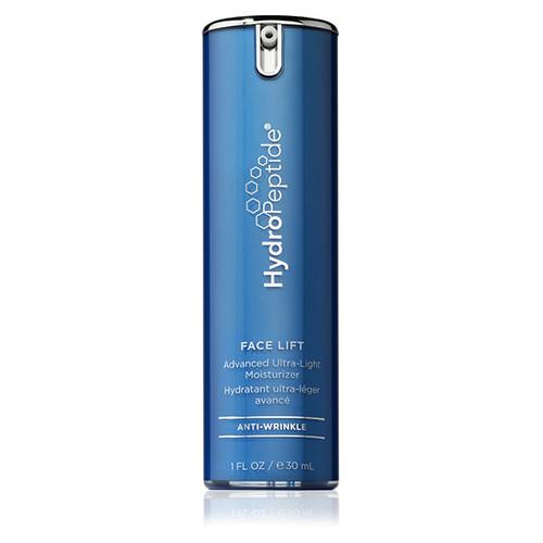 HydroPeptide Face Lift Advanced Ultra-Light Moisturizer (RFL)