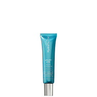 HydroPeptide Uplift Eye Gentle Firming Gel