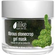 Ilike Organic Fibrous Stonecrop Gel Mask